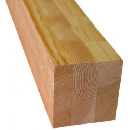 брусок лиственница спб мебельная влажность любом