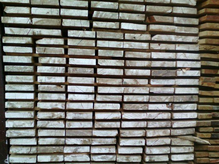 Обрезная доска из лиственницы цена