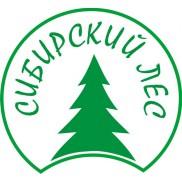 sibirskij les